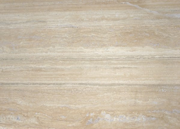 Мрамор Travertine Classico