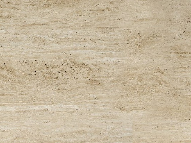 Мрамор Travertine Ivory